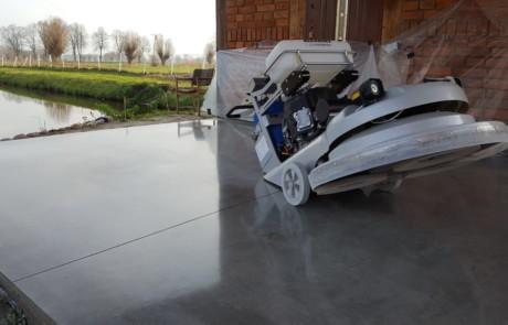 beton-polerowany-1