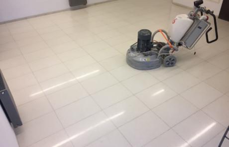 beton-polerowany-10