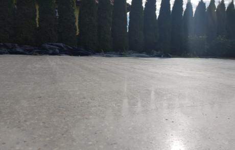 beton-polerowany-2