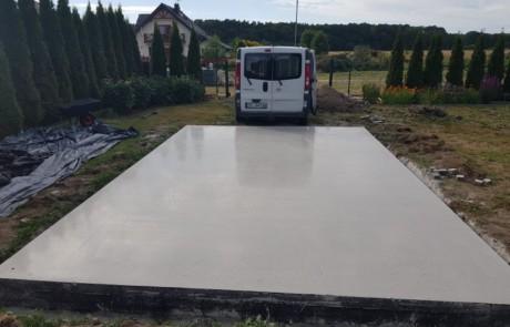 beton-polerowany-3