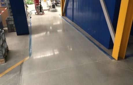 beton-polerowany-5