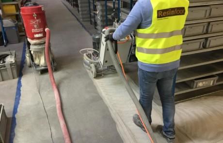 beton-polerowany-7