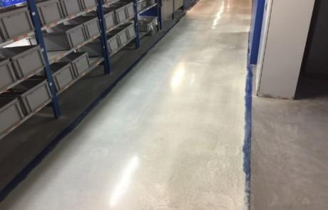 beton-polerowany-8