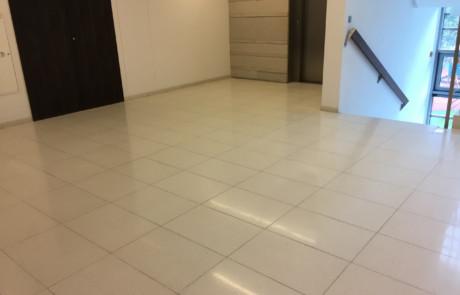 beton-polerowany-9