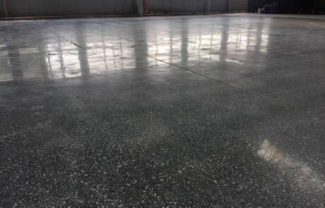 beton polerowany 2020 01 460x295 - GALERIA