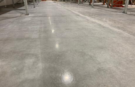 beton polerowany 2020 02 460x295 - GALERIA