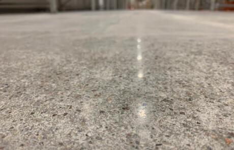 beton polerowany 2020 03 460x295 - GALERIA