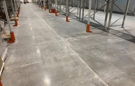 beton polerowany 2020 04 460x295 - GALERIA