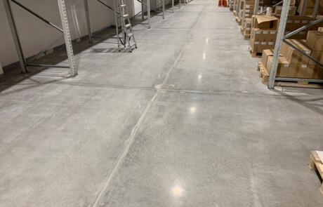 beton polerowany 2020 05 460x295 - GALERIA