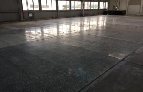 beton polerowany 2020 06 460x295 - GALERIA