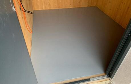 podlogoa do garazu 2020 09 460x295 - GALERIA