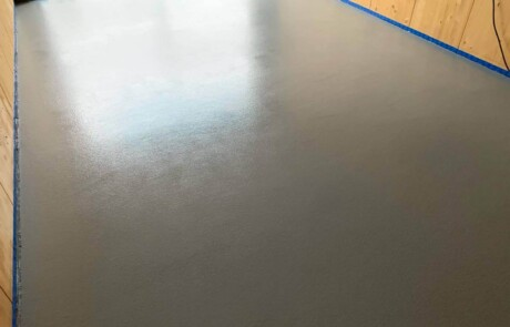 podlogoa do garazu 2020 10 460x295 - GALERIA