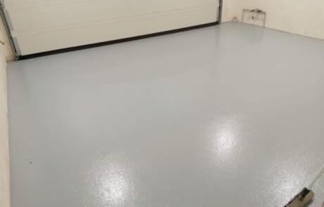podlogoa do garazu 2020 11 460x295 - GALERIA