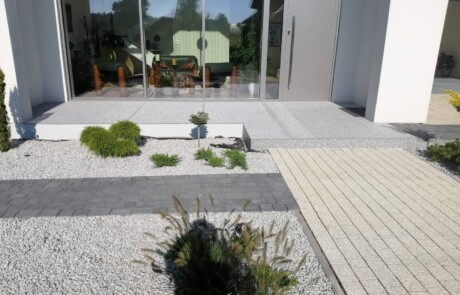 posadzka kamienny dywan 2020 01 460x295 - GALERIA