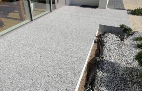 posadzka kamienny dywan 2020 03 460x295 - GALERIA