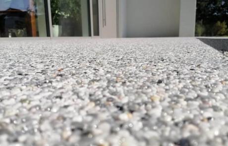 posadzka kamienny dywan 2020 04 460x295 - GALERIA