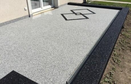 posadzka kamienny dywan 2020 07 460x295 - GALERIA