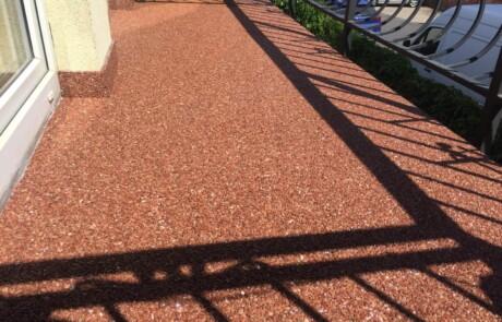 posadzka kamienny dywan 2020 09 460x295 - GALERIA