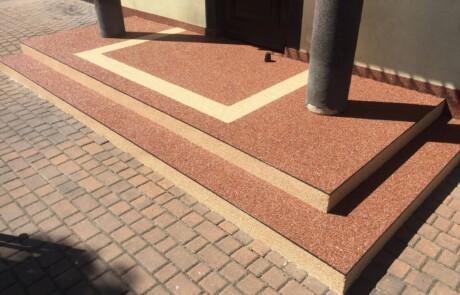 posadzka kamienny dywan 2020 10 460x295 - GALERIA