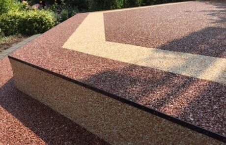 posadzka kamienny dywan 2020 11 460x295 - GALERIA