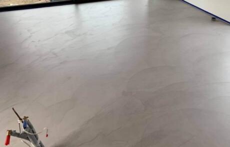 posadzka mikrocement 2020 01 460x295 - GALERIA