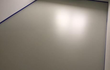 posadzki zywiczne dekoracyjne 2020 03 460x295 - GALERIA
