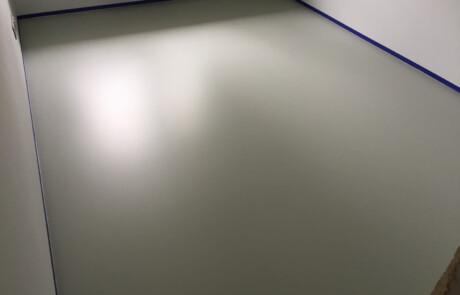 posadzki zywiczne dekoracyjne 2020 12 460x295 - GALERIA