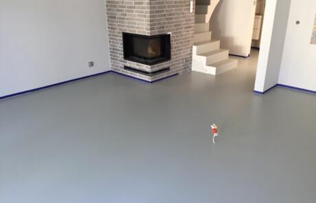 posadzki zywiczne dekoracyjne 2020 18 460x295 - GALERIA
