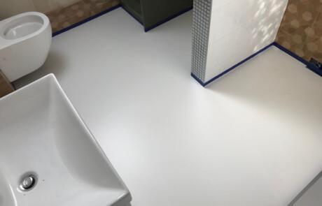 posadzki zywiczne dekoracyjne 2020 21 460x295 - GALERIA