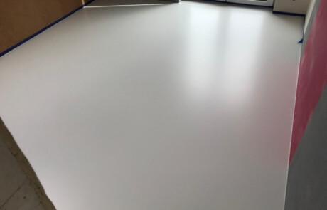 posadzki zywiczne dekoracyjne 2020 24 460x295 - GALERIA