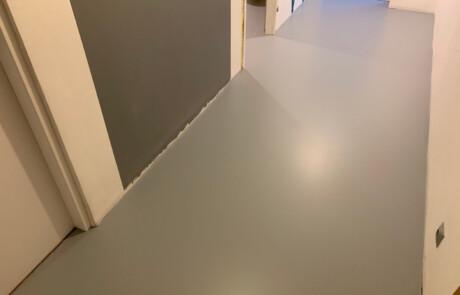 posadzki zywiczne dekoracyjne 2020 27 460x295 - GALERIA